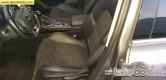 Polovni automobil - Renault Talisman 1,6 DCI INTENS 2017. - Sl.14