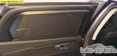 Polovni automobil - Renault Talisman 1,6 DCI INTENS 2017. - Sl.17
