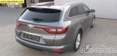 Polovni automobil - Renault Talisman 1,6 DCI INTENS 2017. - Sl.3