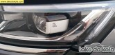 Polovni automobil - Renault Talisman 1,6 DCI INTENS 2017. - Sl.8