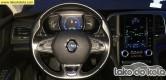 Polovni automobil - Renault Talisman 1,6 DCI INTENS 2017. - Sl.9