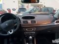 Polovni automobil - Renault Megane 1.5 d - 3