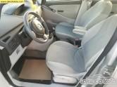 Polovni automobil - Fiat Idea 1.9 jtd 2004. - Sl.10