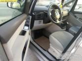 Polovni automobil - Fiat Idea 1.9 jtd 2004. - Sl.11