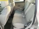 Polovni automobil - Fiat Idea 1.9 jtd 2004. - Sl.12