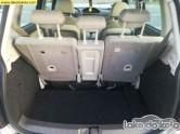 Polovni automobil - Fiat Idea 1.9 jtd 2004. - Sl.13