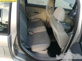Polovni automobil - Fiat Idea 1.9 jtd 2004. - Sl.14
