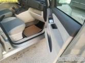 Polovni automobil - Fiat Idea 1.9 jtd 2004. - Sl.16