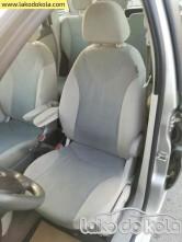 Polovni automobil - Fiat Idea 1.9 jtd 2004. - Sl.18