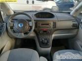 Polovni automobil - Fiat Idea 1.9 jtd 2004. - Sl.19