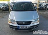 Polovni automobil - Fiat Idea 1.9 jtd 2004. - Sl.2