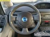 Polovni automobil - Fiat Idea 1.9 jtd 2004. - Sl.20