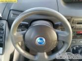 Polovni automobil - Fiat Idea 1.9 jtd 2004. - Sl.21