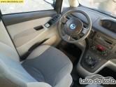 Polovni automobil - Fiat Idea 1.9 jtd 2004. - Sl.24