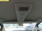 Polovni automobil - Fiat Idea 1.9 jtd 2004. - Sl.25