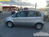 Polovni automobil - Fiat Idea 1.9 jtd 2004. - Sl.5