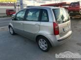 Polovni automobil - Fiat Idea 1.9 jtd 2004. - Sl.6