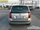 Polovni automobil - Fiat Idea 1.9 jtd 2004. - Sl.7