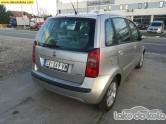 Polovni automobil - Fiat Idea 1.9 jtd 2004. - Sl.9