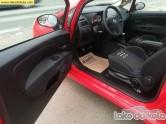 Polovni automobil - Fiat Grande Punto Grande Punto 1.9 mjt Sportring 2006. - Sl.14