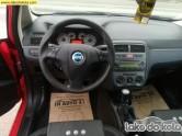 Polovni automobil - Fiat Grande Punto Grande Punto 1.9 mjt Sportring 2006. - Sl.20