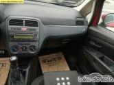 Polovni automobil - Fiat Grande Punto Grande Punto 1.9 mjt Sportring 2006. - Sl.21