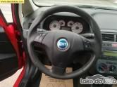 Polovni automobil - Fiat Grande Punto Grande Punto 1.9 mjt Sportring 2006. - Sl.22