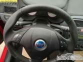 Polovni automobil - Fiat Grande Punto Grande Punto 1.9 mjt Sportring 2006. - Sl.23
