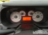 Polovni automobil - Fiat Grande Punto Grande Punto 1.9 mjt Sportring 2006. - Sl.25