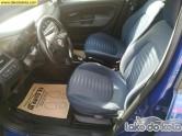 Polovni automobil - Fiat Grande Punto Grande Punto 1.3 MultiJet 2009. - Sl.11