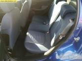 Polovni automobil - Fiat Grande Punto Grande Punto 1.3 MultiJet 2009. - Sl.14