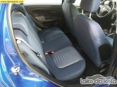 Polovni automobil - Fiat Grande Punto Grande Punto 1.3 MultiJet 2009. - Sl.16