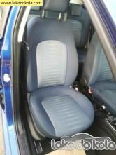Polovni automobil - Fiat Grande Punto Grande Punto 1.3 MultiJet 2009. - Sl.19