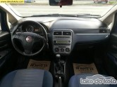 Polovni automobil - Fiat Grande Punto Grande Punto 1.3 MultiJet 2009. - Sl.20