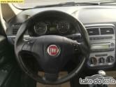 Polovni automobil - Fiat Grande Punto Grande Punto 1.3 MultiJet 2009. - Sl.21