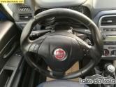 Polovni automobil - Fiat Grande Punto Grande Punto 1.3 MultiJet 2009. - Sl.22
