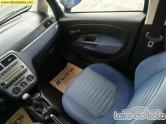 Polovni automobil - Fiat Grande Punto Grande Punto 1.3 MultiJet 2009. - Sl.24