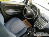 Polovni automobil - Fiat Grande Punto Grande Punto 1.3 MultiJet 2009. - Sl.25
