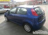 Polovni automobil - Fiat Grande Punto Grande Punto 1.3 MultiJet 2009. - Sl.7