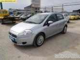 Polovni automobil - Fiat Grande Punto Grande Punto 1.3 mjt 2006. - Sl.1