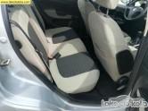 Polovni automobil - Fiat Grande Punto Grande Punto 1.3 mjt 2006. - Sl.15