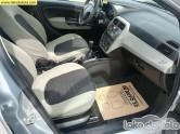 Polovni automobil - Fiat Grande Punto Grande Punto 1.3 mjt 2006. - Sl.16