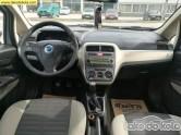 Polovni automobil - Fiat Grande Punto Grande Punto 1.3 mjt 2006. - Sl.17