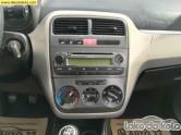 Polovni automobil - Fiat Grande Punto Grande Punto 1.3 mjt 2006. - Sl.19