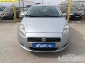 Polovni automobil - Fiat Grande Punto Grande Punto 1.3 mjt 2006. - Sl.3