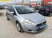 Polovni automobil - Fiat Grande Punto Grande Punto 1.3 mjt 2006. - Sl.4