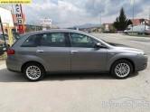 Polovni automobil - Fiat Croma 1.9 MultiJet 2008. - Sl.10