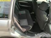 Polovni automobil - Fiat Croma 1.9 MultiJet 2008. - Sl.14