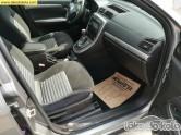 Polovni automobil - Fiat Croma 1.9 MultiJet 2008. - Sl.15