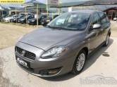 Polovni automobil - Fiat Croma 1.9 MultiJet 2008. - Sl.4